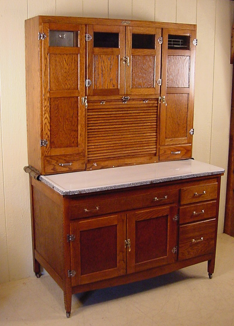 Shiloh Kitchen Cabinet Prices